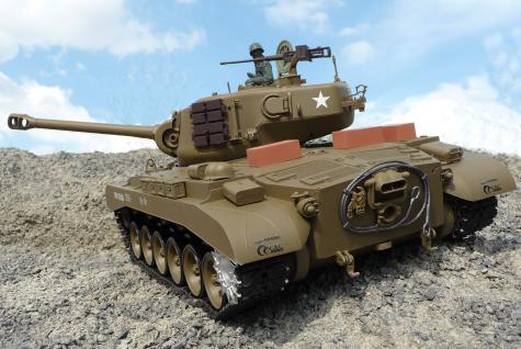 rc panzer leopard snow mit schussfunktion 50cm kaufen bei wim shop. Black Bedroom Furniture Sets. Home Design Ideas