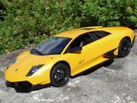RC Modell Lamborghini 34cm