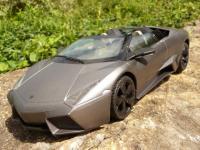 RC Modell Lamborghini Reventon 33cm