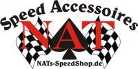 Logo von Nat-Trade