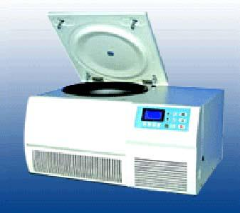Zentrifuge Neofuge 23.200 rpm Digital - Vorschau