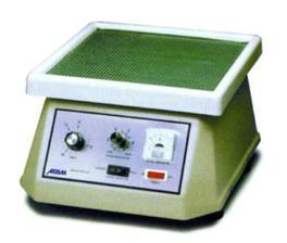 Shaker Mixer variabel