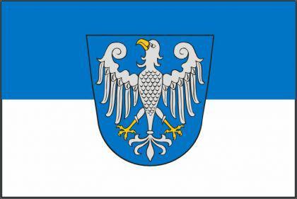 Flagge Fahne Arnsberg 90 x 150 cm - Vorschau