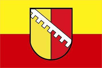 Flagge Fahne Bockenem 90 x 150 cm - Vorschau