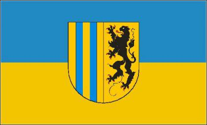 Flagge Fahne Chemnitz 90 x 150 cm - Vorschau