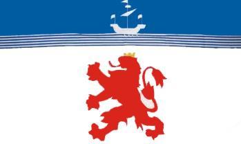 Flagge Fahne Devon Löwe 90 x 150 cm - Vorschau