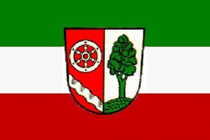 Flagge Fahne Elsenfeld 90 x 150 cm - Vorschau