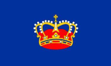 Flagge Fahne Fehmarn 90 x 150 cm
