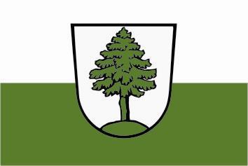 Flagge Fahne Feuchtwangen 90 x 150 cm - Vorschau