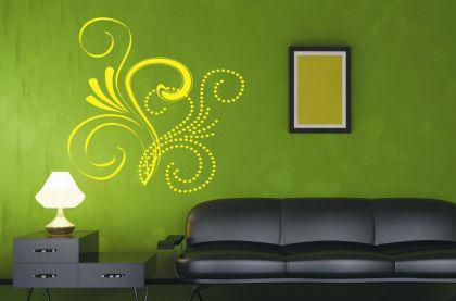 wandtattoo steine g nstig online kaufen bei yatego. Black Bedroom Furniture Sets. Home Design Ideas