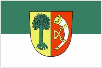 Flagge Fahne Friedrichshafen 90 x 150 cm - Vorschau