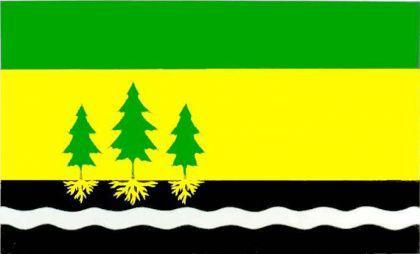 Flagge Fahne Halstenbek 90 x 150 cm - Vorschau