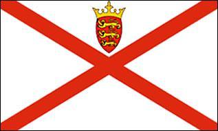 Flagge Fahne Jersey 90 x 150 cm - Vorschau