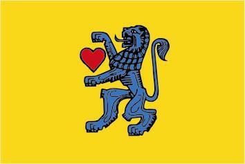 Flagge Fahne Landkreis Celle 90 x 150 cm - Vorschau