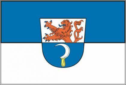 Flagge Fahne Remscheid 90 x 150 cm - Vorschau