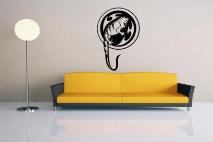 chameleons g nstig sicher kaufen bei yatego. Black Bedroom Furniture Sets. Home Design Ideas