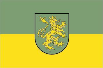 Flagge Fahne Rudolstadt 90 x 150 cm - Vorschau