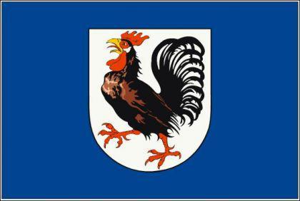 Flagge Fahne Seelze 90 x 150 cm - Vorschau