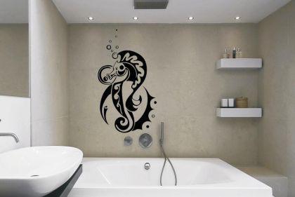 fischset 1 f r sprudels ule kaufen bei acryl plexiglas shop. Black Bedroom Furniture Sets. Home Design Ideas