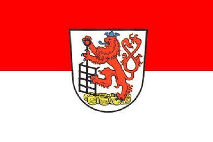 Flagge Fahne Wuppertal 90 x 150 cm - Vorschau