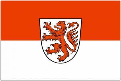Flagge Fahne Braunschweig 90 x 150 cm - Vorschau