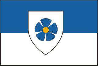 Flagge Fahne Lemgo 90 x 150 cm - Vorschau