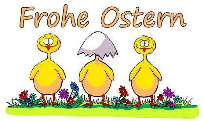 http://picture.yatego.com/images/4d1a2974936fc5.8/ostern4_2011-kqh/flagge-fahne-frohe-ostern-kuecken-90-x-150-cm.jpg
