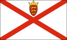 Flagge Fahne Jersey 90 x 150 cm