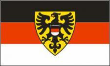Flagge Fahne Reutlingen 90 x 150 cm
