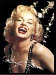 Magnet Marilyn Monroe 2