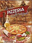 Magnet Pizzeria