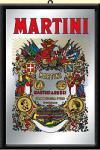 Martini Spiegel