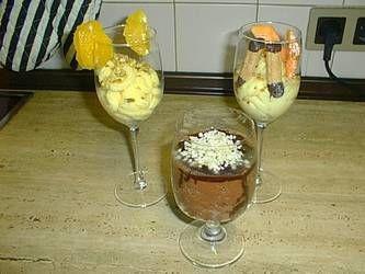 Delikatess-Kaltkrem500g Beutel