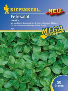 Feldsalat Juwallon 50gr