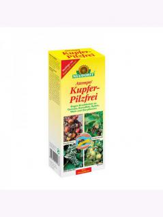 Atempo Kupfer-Pilzfrei Neudorff 250ml