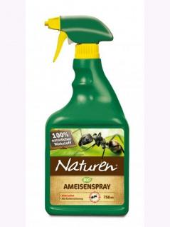 Ameisen Spray Naturen Celaflor 750ml , Grundpreis: 15.99 € pro 1 l