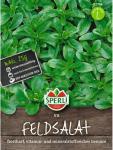 Feldsalat Vit, Maxipack 25 g