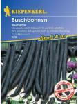 Buschbohnen Bluevetta resistent