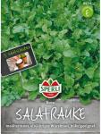 Salatrauke Ruca Saatscheibe