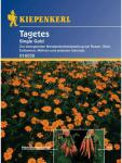 Tagetes Single Gold Nematodenkiller 1kg