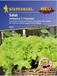 Salat Topfsalat Kraussalat Multigreen 3