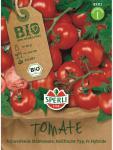 Tomate Stabtomate BIO