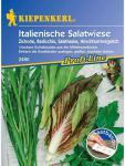 Salat Italienische Salatwiese Saatband 10mtr