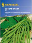 Buschbohnen Maxi langhülsig 1kg