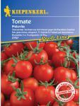 Tomaten-Gurken Set (Die Widerstandsfähigen)