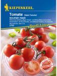 Tomate Salattomate Mountain Magic