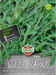 Wilde Rauke SPERLING´s Rucola