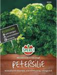 Petersilie SPERLING`s Mooskrause 2 Smaragd Pillensaat