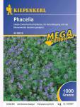 Phacelia Bienenweide Gründünger 1kg