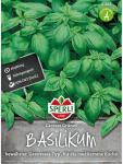 Basilikum Großes Grünes